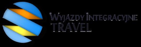wyjazdy integracyjne, turystyczne, szkoleniowe dla grup