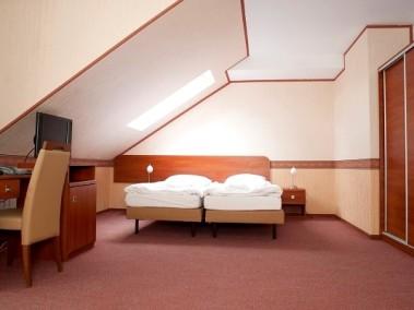 hotel-u-podnóża-18