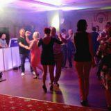 Impreza zDJ'em Karaoke